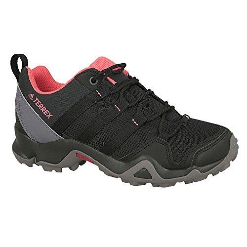 Adidas Terrex AX2R - BB4622 - Color Black - Size: 8.0 by adidas
