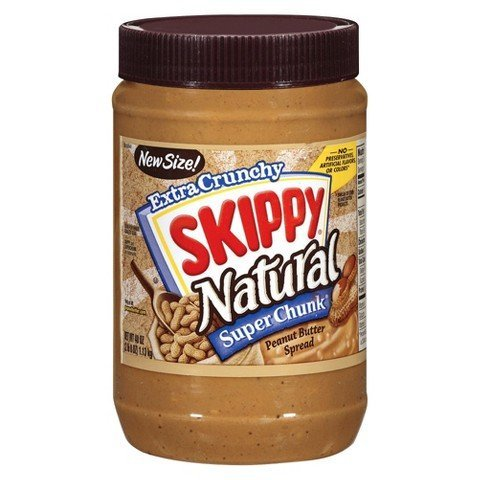 skippy-super-chunk-natural-peanut-butter-spread-40-oz