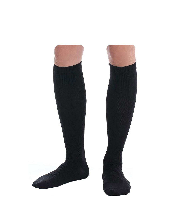 Venezuela Map Soft Solid Socks For Women Socks