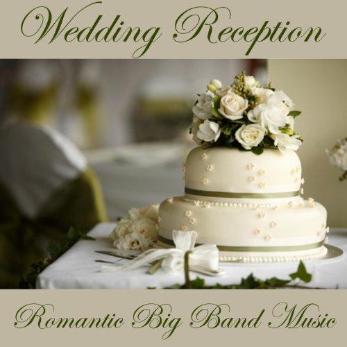 Romantic Big Band Music By