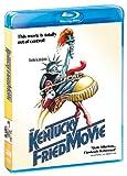 The Kentucky Fried Movie [Blu-ray]