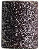 Dremel TR432 120 Grit Band, 1/2-Inch, 6x