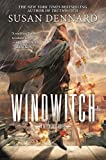 Windwitch (The Witchlands)