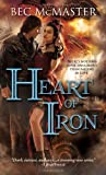 Heart of Iron: A fresh, suspenseful take on vampires, werewolves and steampunk London (London Steampunk)