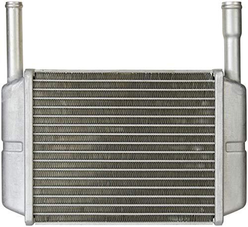 Spectra Premium 94579 Heater Core ()