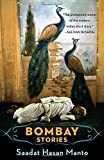 img - for Bombay Stories (Vintage International) book / textbook / text book