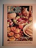 Fruits of the Desert, Sandal English and Judy Margolis, 0960775803