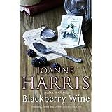 Blackberry Wineby Joanne Harris