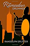 img - for The Ramadan Drummer book / textbook / text book