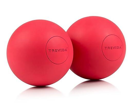 Trevida Therapy Massage Balls