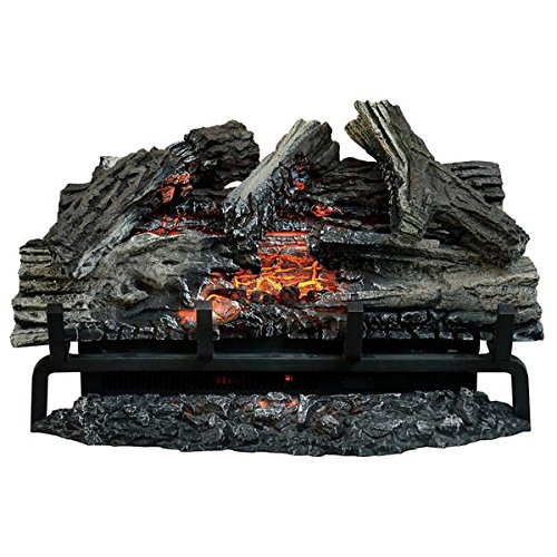 Cheap Fireplace Napoleon Woodland 27