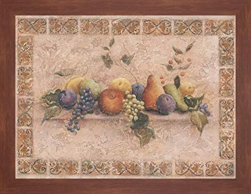 A Tuscan Palette by Fiona Demarco - 21
