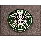 Starbucks Starbuck スターバックス LED LIGHT BOX SIGN ネオンサイン 看板 USA雑貨 スタバ カフェラテ ラテ 店舗タイプ