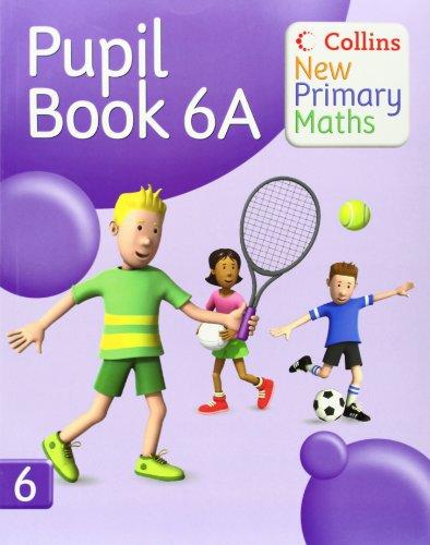 Literacy & Numeracy Framework (LNF)