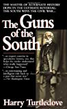 The Guns of the South, Harry Turtledove, 0345384687