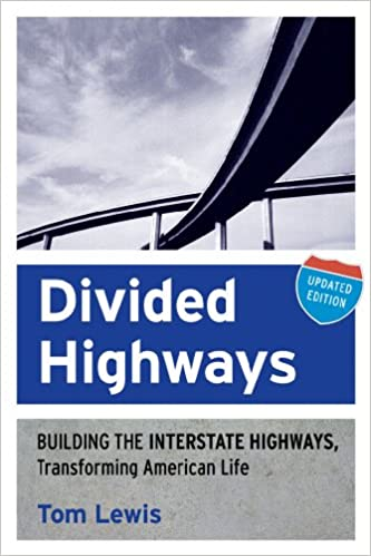 ??LINK?? Divided Highways: Building The Interstate Highways, Transforming American Life. button Liberty Every language Historia leading CHECK LLOYD