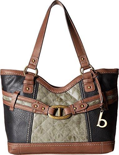 boc-womens-hayward-4-poster-black-charcoal-walnut-handbag