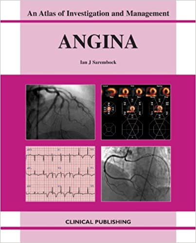 Hypertension: An Atlas of Investigation and Management