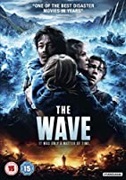The Wave - Subtitled