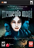 Memento Mori - PC