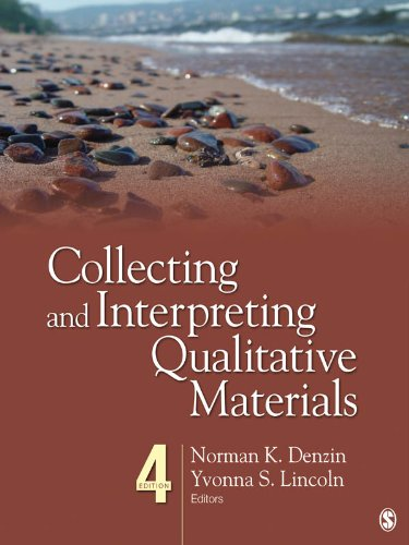 Download Collecting and Interpreting Qualitative Materials Pdf