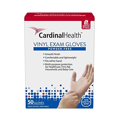 cardinal-health-vinyl-exam-gloves-powder-free-osfm-50-ct