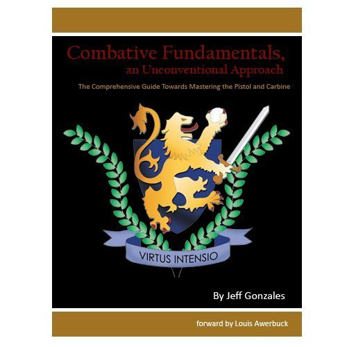 Combative Fundamentals: An Unconventional Approach