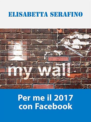 Una inutile scommessa (Italian Edition)