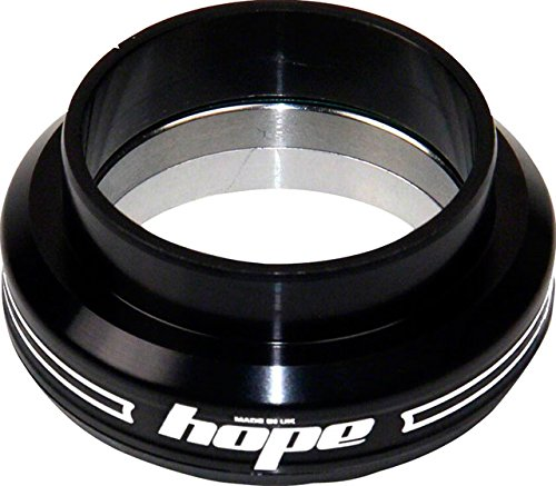- Hope Pick'n'Mix Headset Lower Assembly H, S.H.I.S. EC44/40 for 1.5