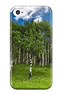 New Premium ZippyDoritEduard K Skin Case Cover Excellent Fitted For iPhone 6 4.7