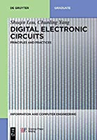 Digital Electronic Circuits Front Cover