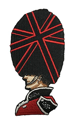 london-palace-man-british-guard-union-jack-flag-iron-on-patch