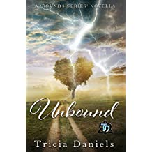 UNBOUND (BOUND4IRELAND Book 5)