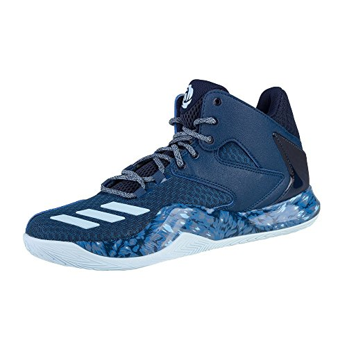 4d731410ae68 adidas Men  s D Rose 773 V Basketball Shoes - Buy Online in Oman ...