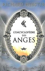 L'encyclopédie des anges