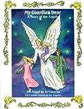 My Guardian Dear (Mi Angel de la Guarda), Susan A. Brindle, Miriam A. Lademan, 1889733032