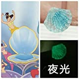 The Little Mermaid old girl movies shellfish dish - Best Reviews Guide