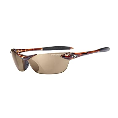 289e80382c Tifosi Seek Polarized Sunglasses - Women s Tortoise   Brown Polarized One  Size