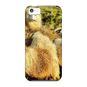 Anti-scratch And Shatterproof Munchtime Phone Cases For Iphone 6 plus (5.5)/ High Quality Cases