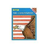 MC-R556 - THE CONSTITUTION GR 6-9