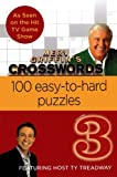 Let's Do Crosswords, Timothy Parker, 0312378858