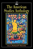 The American Studies Anthology, , 0842028293