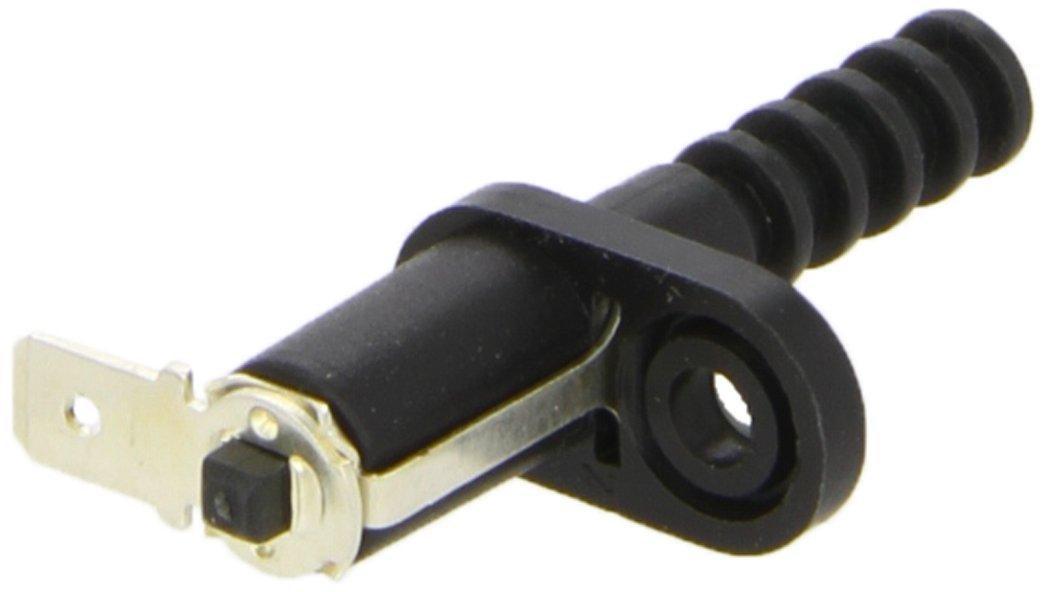Hella 6ZF 007 239-001 Interruptor, contacto de puerta Hella KGaA Hueck & Co.