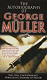 img - for The Autobiography Of George Muller book / textbook / text book
