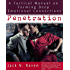 Penetration: A Tactical Manual on Forming Deep Emotional Connections!