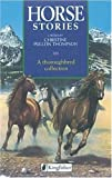 Horse Stories, , 1856979660