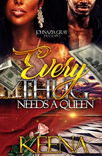 Search : Every Thug Needs A Queen