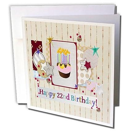 Amazon Beverly Turner Birthday Design Collage Of Stars