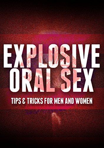 Sex tips for men from women
