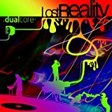 Lost Reality